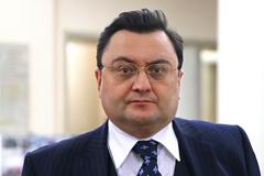 Миллиардер Семин объявлен в розыск по делу о пожаре в казанском ТЦ