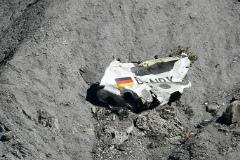 Еврокомиссия предъявила претензии Германии из-за проблем в авиации еще до катастрофы A320 в Альпах