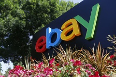 Интернет-магазин eBay согласился хранить персональные данные россиян в РФ