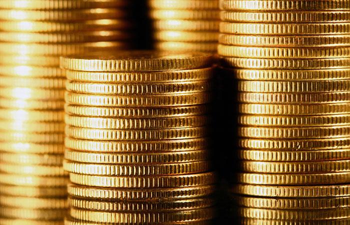 Набиуллина назвала причины укрепления рубля