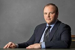 Глава ФосАгро: девальвация рубля дает нам новые возможности по инвестициям и дивидендам