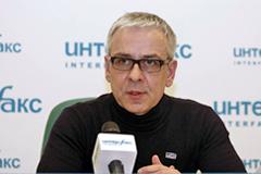 """Ковтун назвал гибель Литвиненко """"самоубийством по неосторожности"""""""