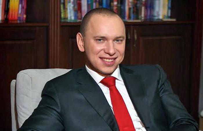 Глава розничной сети МТС: в РФ за квартал продается более 1 млн LTE-девайсов