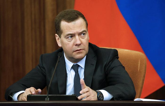 Россия подготовит план поддержки розничного экспорта