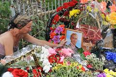 Виновные в убийстве десантника в Пугачеве получили от 3,5 до 14 лет колонии