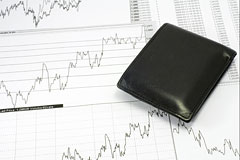 Минтруд назвал сроки возвращения к росту реальных доходов населения