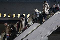 СМИ сообщили о запрете самолетам РФ входить в воздушное пространство Йемена