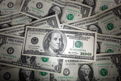 Крупнейшие компании США в 2015 году вернут акционерам рекордные $1 трлн
