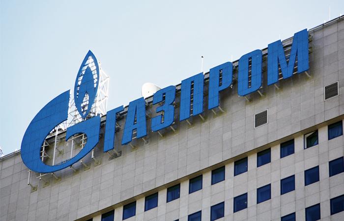 """Газпром"" пригрозил защитникам украинского транзита потерей поставок"