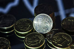 Минфин пообещал возобновление экономического роста во втором полугодии