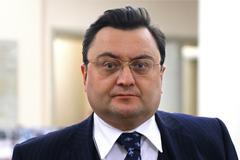 Суд заочно арестовал миллиардера Семина по делу о пожаре в казанском ТЦ
