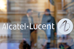 Nokia заявила о покупке Alcatel-Lucent за 15,6 млрд евро