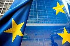 Еврокомиссия обвинила Google в нарушениях конкуренции