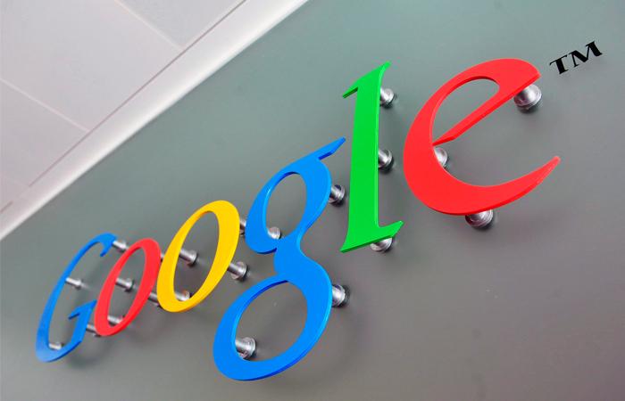 ЕК возбудила дело по практике Google в отношении Android