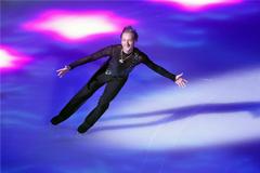 Глава Федерации фигурного катания прокомментировал возвращение Плющенко в спорт