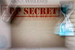 WikiLeaks опубликовал более 200 тысяч похищенных хакерами документов Sony Pictures