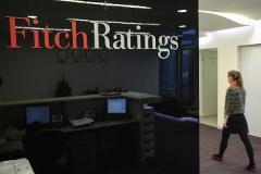 Fitch перенесло срок рассмотрения рейтинга РФ