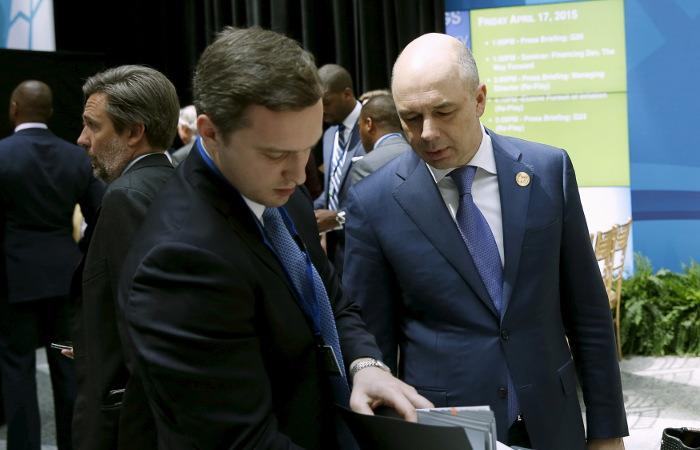 Россия призвала отказаться от спекуляций по поводу украинского долга в $3 млрд