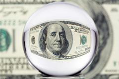 Инвесторы продолжили выводить деньги из развивающихся стран