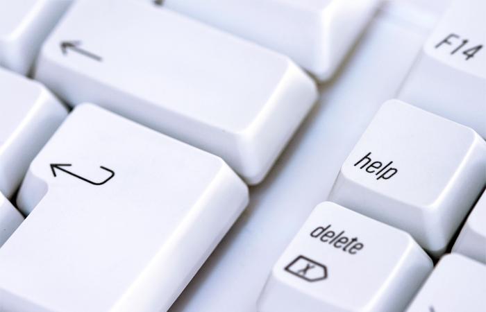 """Помощник президента предложил ввести """"право на забвение"""" в интернете"""