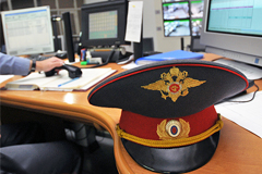МВД инсценировало исчезновение мэра Йошкар-Олы для предотвращения его убийства