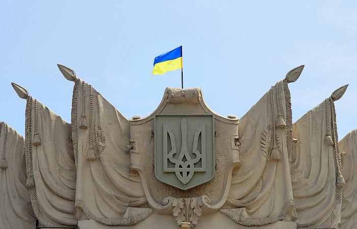 Украина не согласилась с рядом предложений своих кредиторов