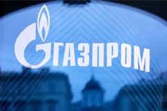 """Антимонопольные претензии ЕС обойдутся """"Газпрому"""" в $2-3,8 млрд"""