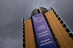 """Минэнерго предложило ЕК решить вопросы с """"Газпромом"""" без политики"""