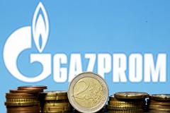 """ЕС обвинил """"Газпром"""" в нарушении антимонопольного законодательства"""