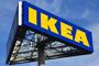 IKEA ��������� ��������� �� � ����� ������