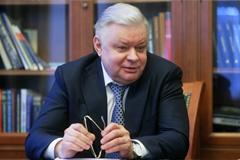 Глава ФМС: на улицах Москвы стало меньше мигрантов, это реальность