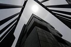 Бразильская Petrobras списала около $17 млрд по итогам 2014 года
