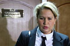 """Прокуратура попросила дать условные сроки всем фигурантам дела """"Оборонсервиса"""""""