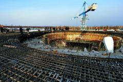Работа трудовой инспекции по защите прав строителей космодрома Восточный велась с нарушениями