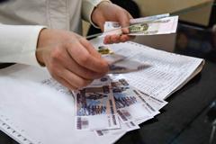 Рынок рублевых бондов замер в ожидании пенсионного импульса