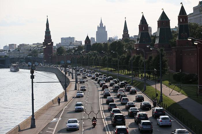 Москва новости заммэра москва