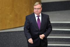 Степашин признал неспособность РФС выполнить контракт с Капелло