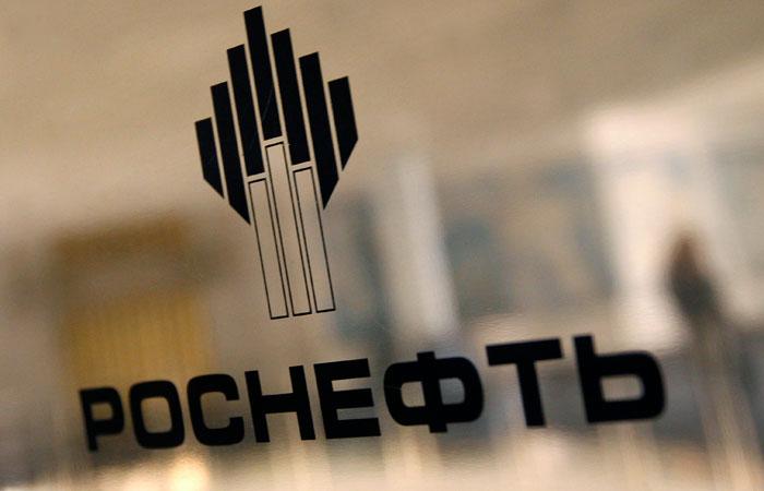 """""""Роснефть"""" собралась через суд получить 60 млрд рублей из бюджета"""