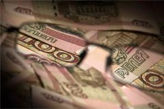 Компаниям разрешат платить дивиденды из консолидированной прибыли