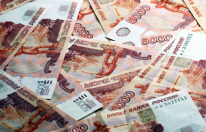 Засудившего IKEA бизнесмена заподозрили в неуплате 8 млрд рублей налогов
