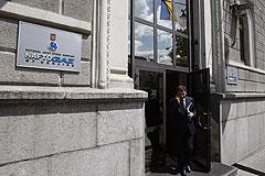 """Яценюк назвал общую сумму исков """"Нафтогаза"""" к """"Газпрому"""" в арбитраже Стокгольма"""
