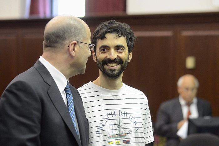 Суд в США признал российского программиста виновным в краже кода