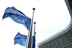 Еврокомиссия усилит регулирование интернет-компаний