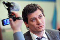 Российские оппозиционеры опровергли слухи о готовящейся встрече с Меркель