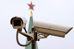 Большинство россиян выступило за контроль государства над искусством