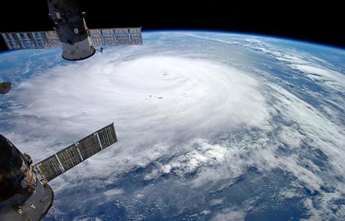 Космонавтам на МКС рекомендовали экономить ресурсы