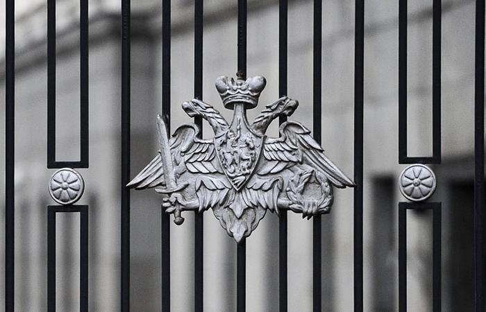 "Ущерб по делу ""Оборонсервиса"" снизили на 2,5 млрд рублей"