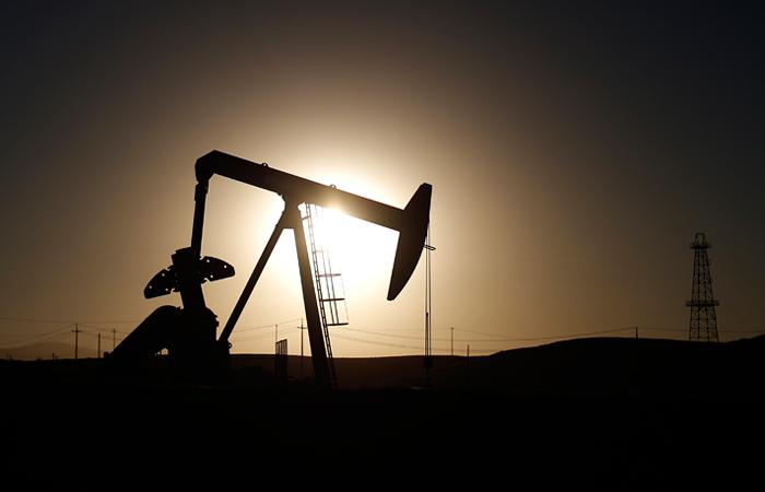 США войдут в число крупнейших поставщиков нефти при отмене запрета на экспорт