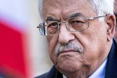 Махмуд Аббас: советская армия внесла решающий вклад в победу над нацизмом
