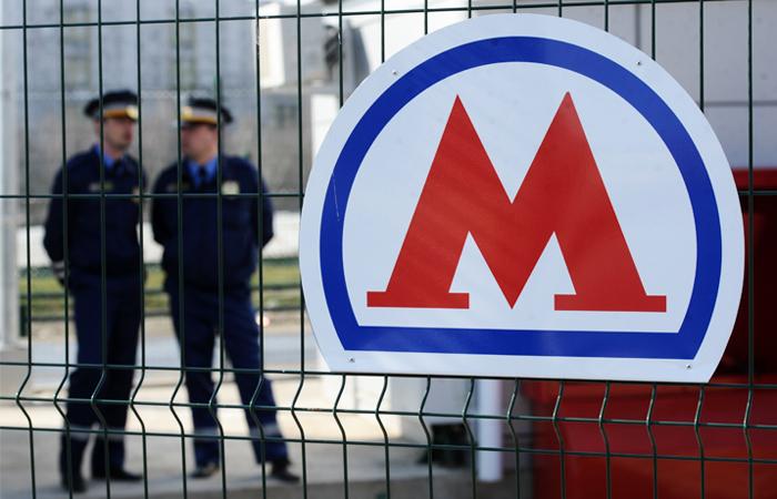 Московский метрополитен 9 мая изменит режим работы